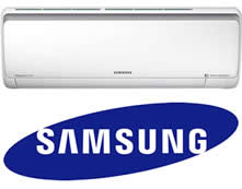 AR CONDICIONADO SPLIT HI WALL DIGITAL INVERTER SAMSUNG 24.000 BTU/H FRIO