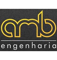 AMB Engenharia
