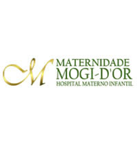 Hospital Mogi Dor