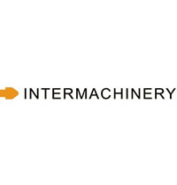 Intermachinery