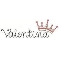 Valentina Modas