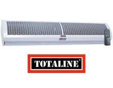 CORTINA DE AR TOTALINE 120 CM 220V