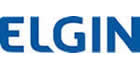 logo elgin