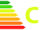 Classificação Energética C