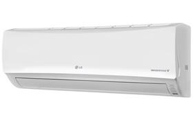 Ar Condicionado Split Hi Wall Inverter LG 3M