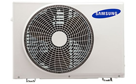 Ar Condicionado Split Hi Wall Inverter Samsung