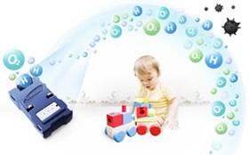 Tecnologia Virus Doctor Samsung